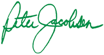 peter-jacobsen-signature