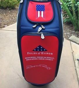 Folds-of-Honor-Bag