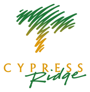 Cypress Ridge Golf Club